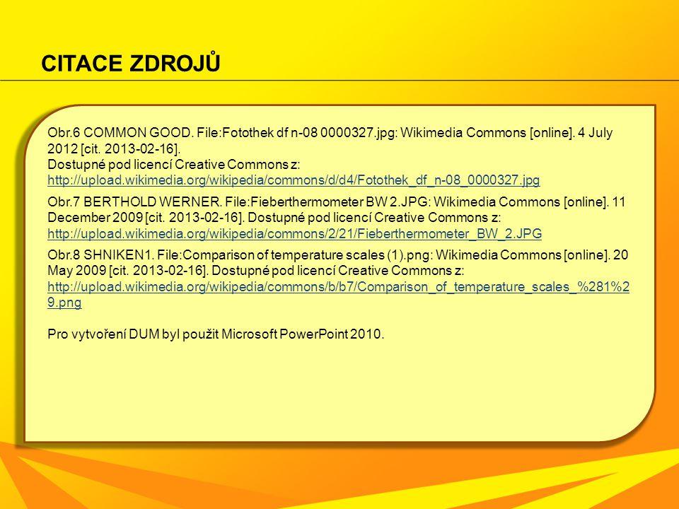 CITACE ZDROJŮ Obr.6 COMMON GOOD. File:Fotothek df n-08 0000327.jpg: Wikimedia Commons [online]. 4 July 2012 [cit. 2013-02-16].
